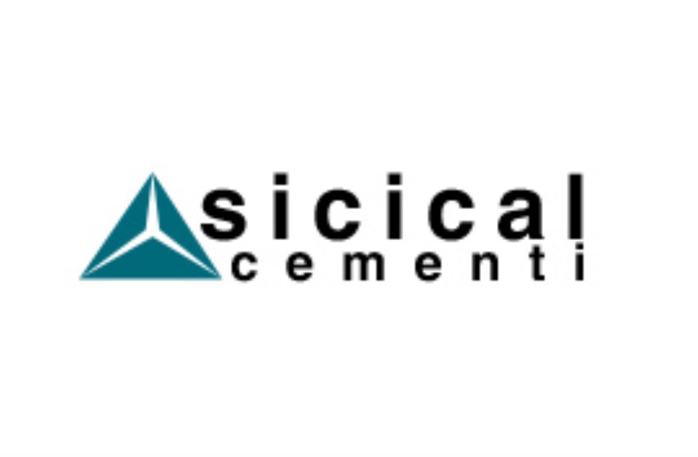 Sacco_MALTA-WS900[1].jpg